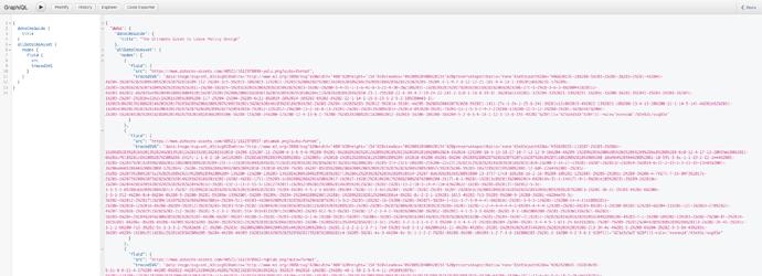 Screenshot 2021-02-12 at 08.45.16