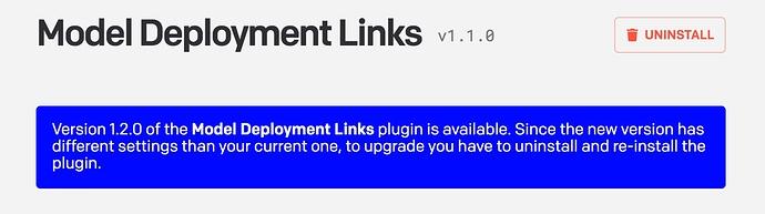 datocms-plugin-notification
