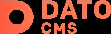 DatoCMS community